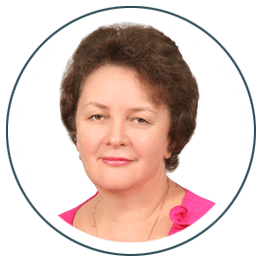 С. Н. ЧЕМОДАНОВА – ЗАО «Югкомплектавтоматика»