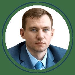 В. РЯБКОВ – заместитель директора по качеству ОАО «Уралтрубпром»