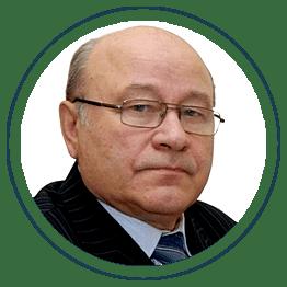 Л. Н. МАКАРОВ – генеральный конструктор концерна РУСЭЛПРОМ