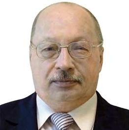 А. Н. Шестаков генеральный директор ООО «ТехноДрил»