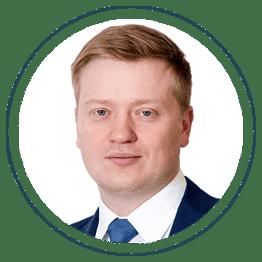 Г. А. ДЕРЕВЯГИН – генеральный директор ООО «НПО «Вымпел»