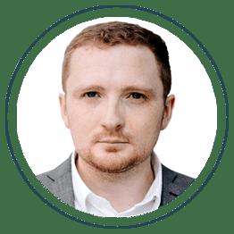 А. А. ТКАЧЕНКО – генеральный директор ООО «Шлангенз»
