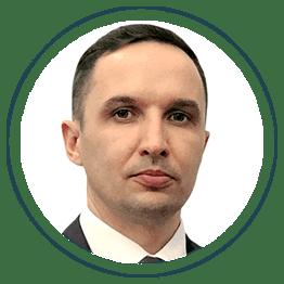 В. А. ВОРОНОВ – эксперт Национальной ассоциации СПГ