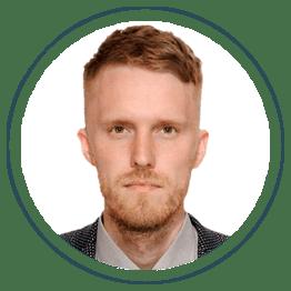 А. ЧИСТЯКОВ – руководитель отдела технической поддержки продаж