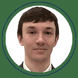 К. В. АВИЛЕНКО – заместитель руководителя Департамента реализации проектов ООО «ЭНЕРГАЗ»