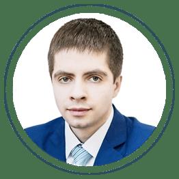 Д. А. БОРЕЙКО