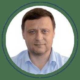 В. В. ТЕРЕХОВ