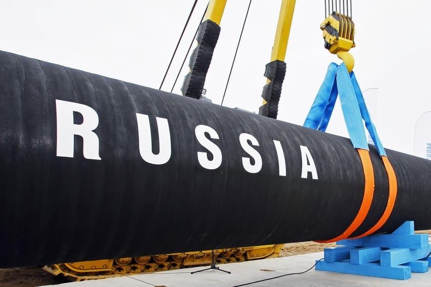 Энергетическая взаимозависимость Россия-Европа: диалог продолжается