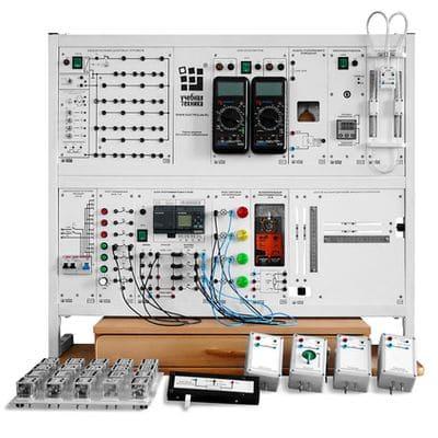 Основы автоматизации производства ОАП1-Н-Р