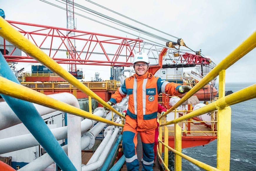 «Газпром нефть» и «Газпром бурение» поддержат создание первого российского бурового робота для нефтегазовых скважин