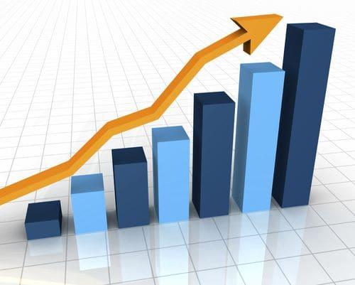 Экономический эффект достигаемый при реструктуризации нефтегазовых компаний