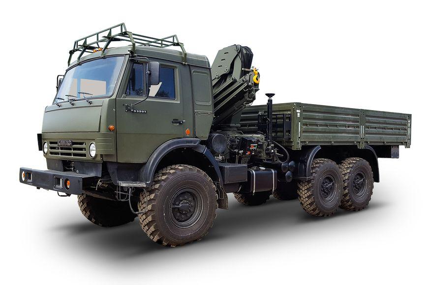 КМВ-10К