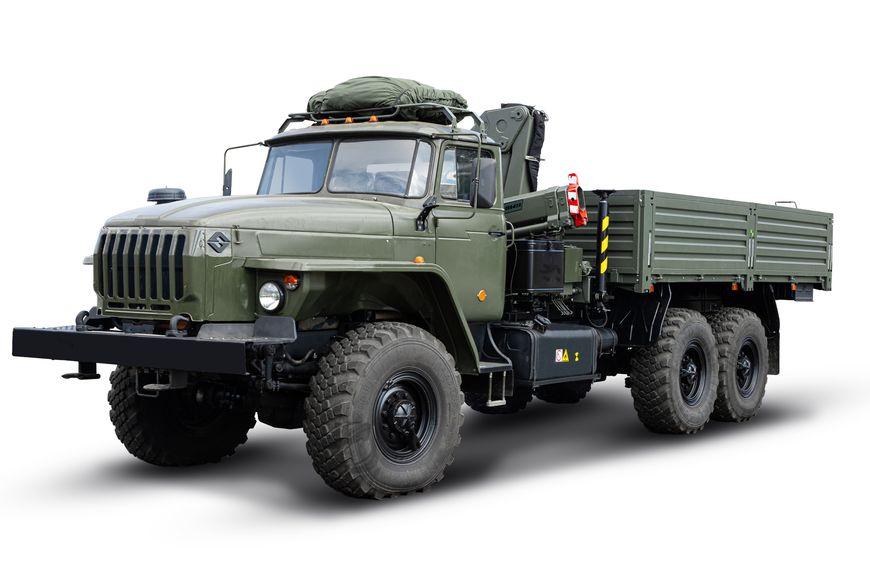 КМВ-8К