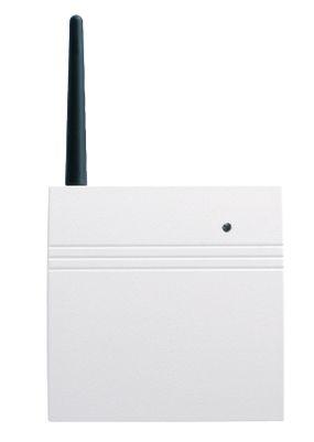 Сетевой шлюз EnOcean/LON STC04-FTT производства Thermokon