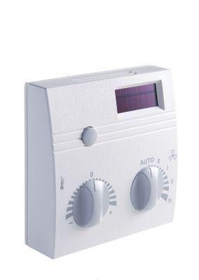 Беспроводной датчик температуры SR04 PST