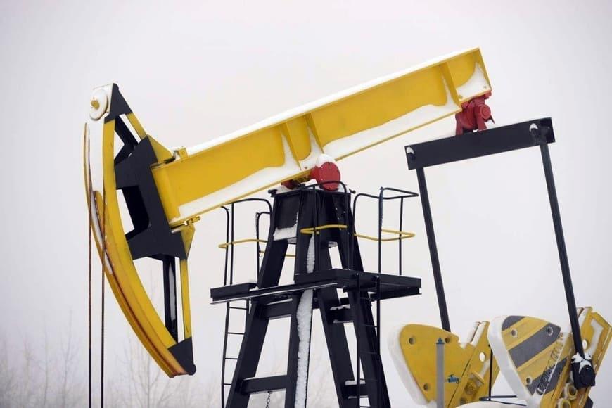 Сервисная сеть ГК «Римера» приступила к обслуживанию насосов на месторождениях «Удмуртнефти»
