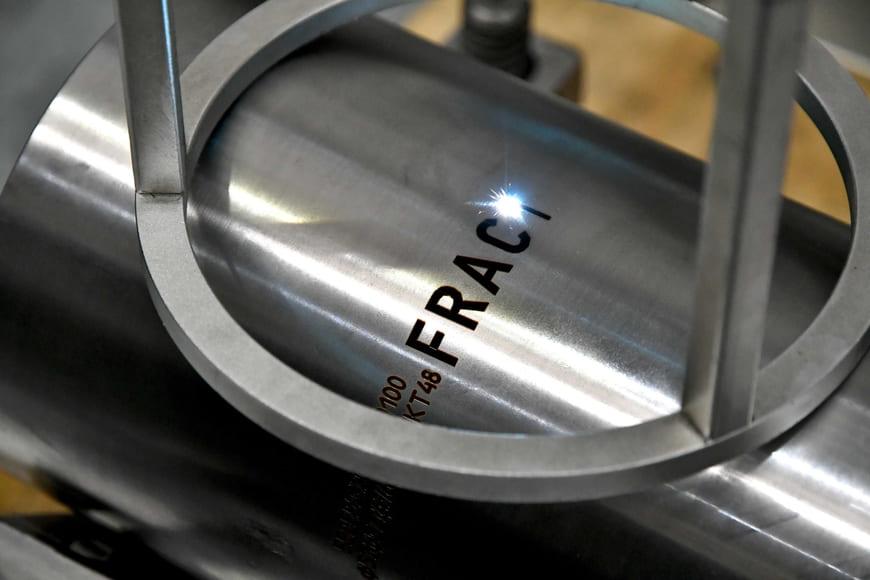 ГК «Римера» представила на международной конференции оборудование для интенсификации нефтедобычи