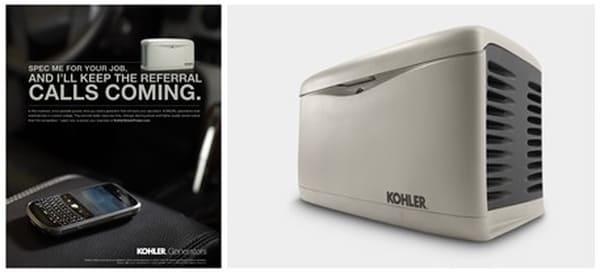 100 лет триумфа KOHLER Power: 2010-е годы – инновационные технологии и мировое признание