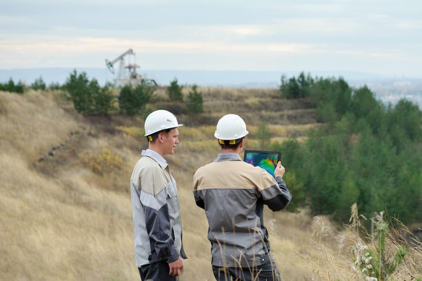 «Татнефть», «Газпром нефть» и «Лукойл» создали совместное предприятие для разработки запасов «трудной» нефти в Волго-Уральском регионе