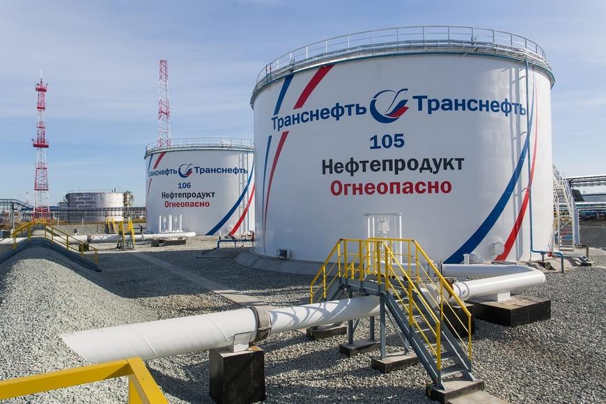 Система менеджмента качества ВМП соответствуем требованиям СТО Газпром 9001-2018