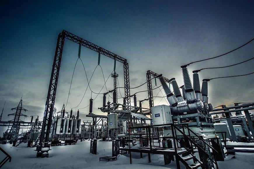 КТПБ-СЭЩ производства Электрощит Самара успешно прошла процедуру продления аттестации в ПАО «Россети»