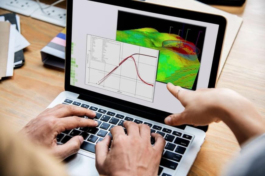 Центр Heriot-Watt Томского политехнического университета открыл доступ к своей цифровой платформе OilCase для российских вузов